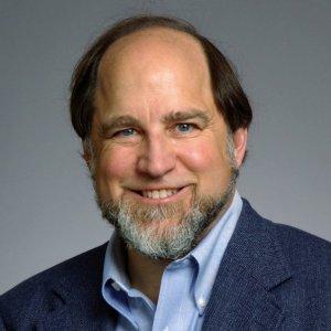 Ron Rivest