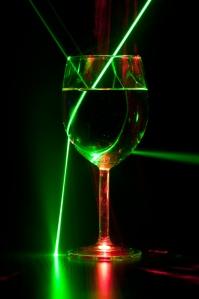 laser_refraction
