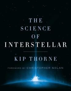 ScienceofInterstellarMech.indd