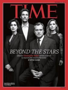 Time_cover_interstellar
