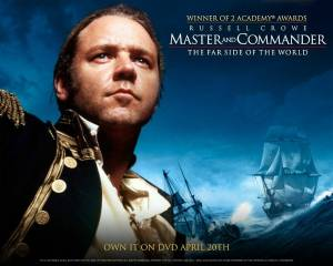 http://www.wallcoo.net/movie/master_and_commander/html/image4.html
