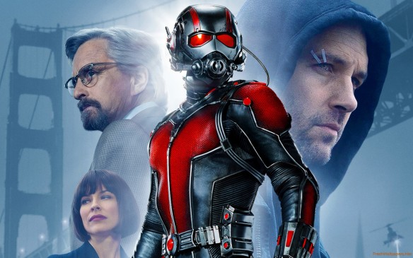 ant-man-2015-marvel-movie