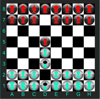 PlayerViewQQD1D3