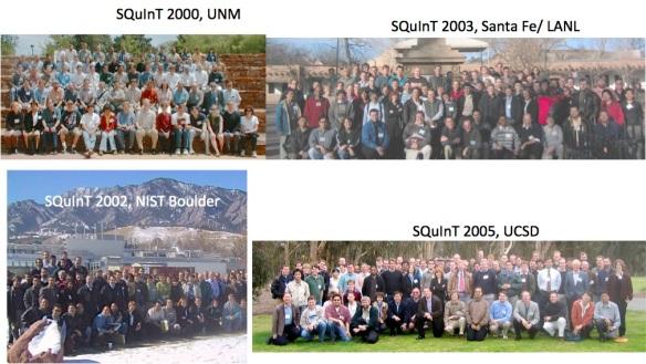SQuInT2000s