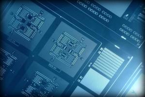IBM circuit