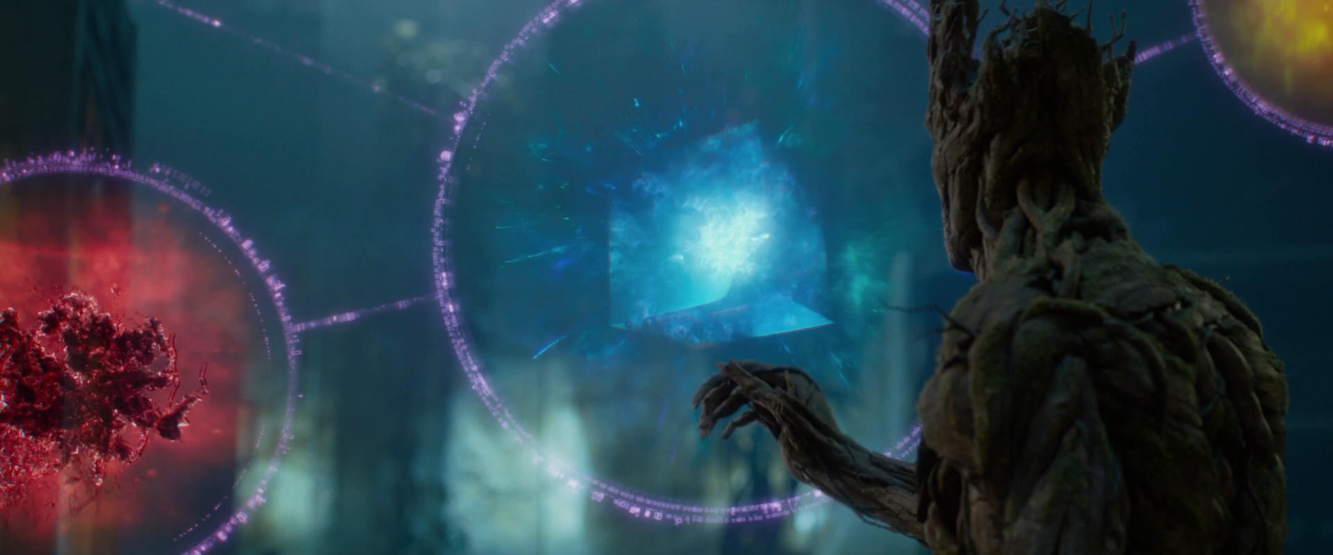 aether_tesseract_groot-0