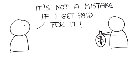 no-mistakes-bribe.png