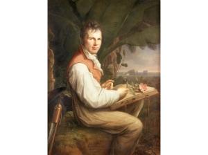 von Humboldt.001