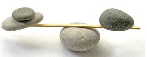 Balance 2