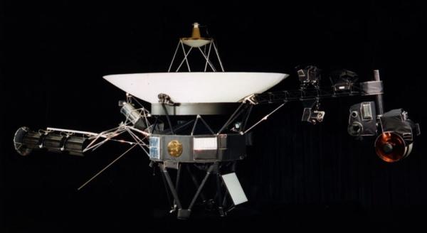 spacecraft_profile