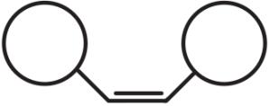Photoisomer